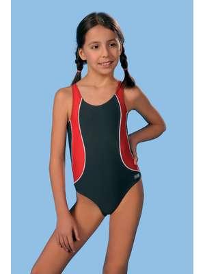 05a69dbf2ef13a Stroje kąpielowe dla dzieci > Gwinner - sklep z bielizną Bliskociala ...