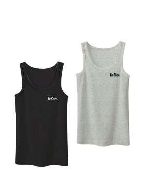 Męskie koszulki > Lee Cooper sklep z bielizną Bliskociala