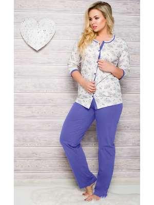 d466881c04efb1 Piżamy > Taro - sklep z bielizną Bliskociala.com.pl 1