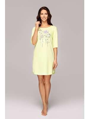 Donna Regina Koszula nocna Koszule i koszulki nocne