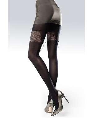 f78afe1510880b Bielizna i moda dla kobiet > Knittex - sklep z bielizną Bliskociala ...
